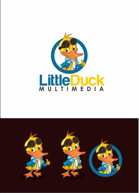 Design vincitore di De Luffy's