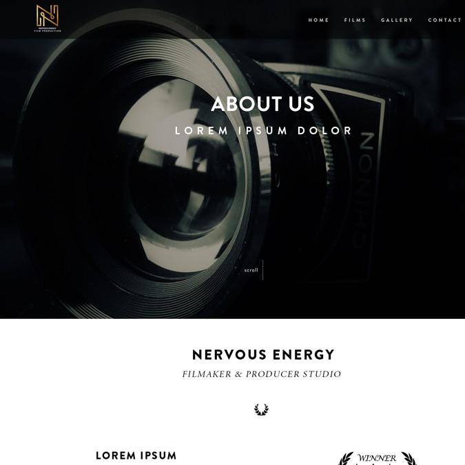 Gewinner-Design von Lunaris247