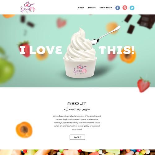 Design finalisti di e-grafico