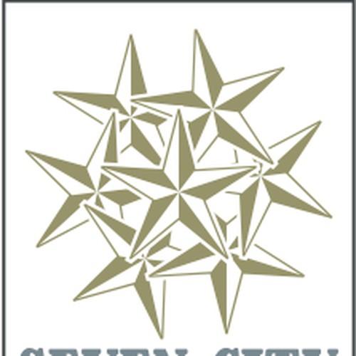 Diseño finalista de nggonku