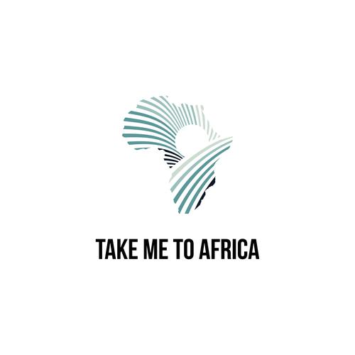 Runner-up design by Michaelmuyunda