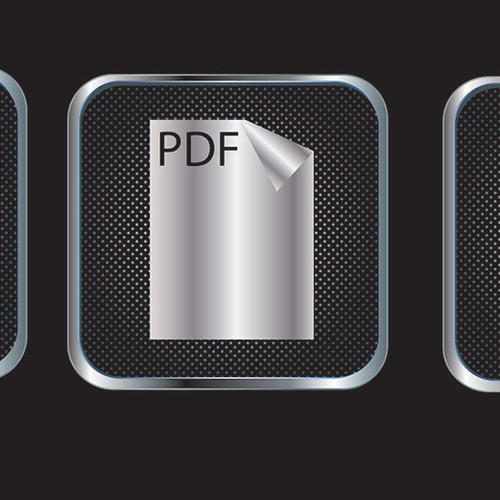 Runner-up design by Perthdesigns