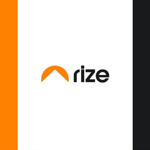 Design finalista por limzgrphx™