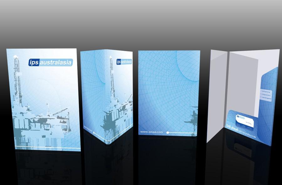 Gewinner-Design von ollin