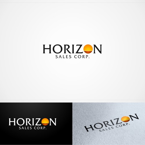 horizon foods corporation View notes - project- horizon food corp from omgt 331 at centennial college ,trr 7 b t /b'  w:cfw_ n rtt bnpi 'h ,'fry,\ab ,pn,+ 1 what are the characteristics of the market served by the.