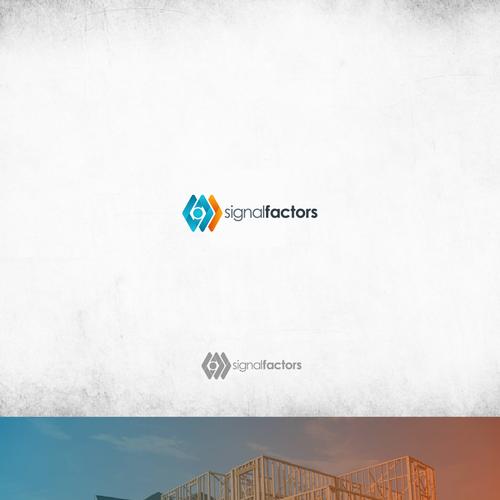 Design finalisti di Artba
