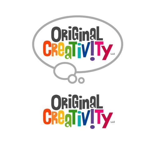 Diseño finalista de CrankyBear
