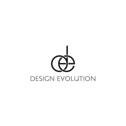 Diseño finalista de TinyTigerGrafix