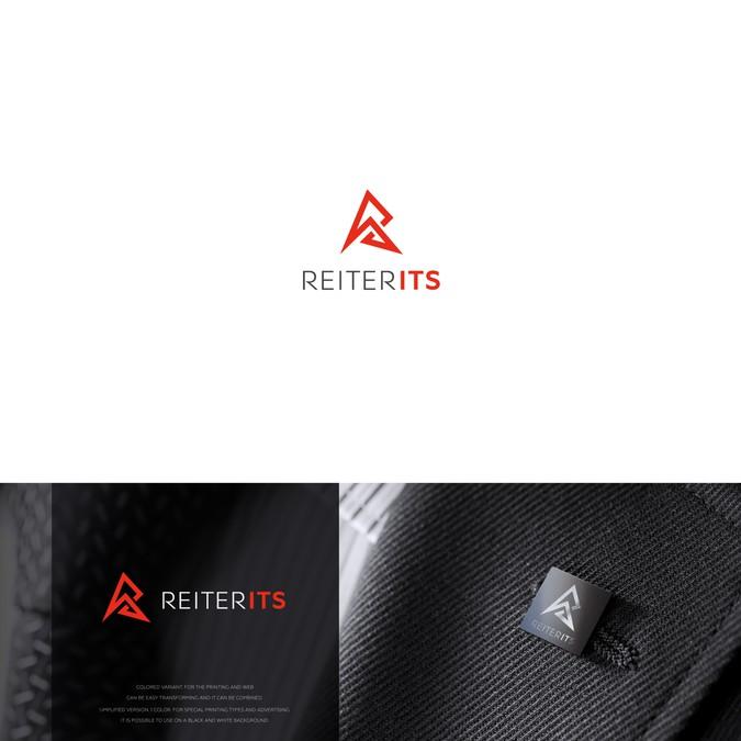 Gewinner-Design von PicSee