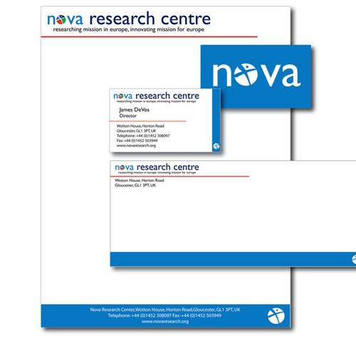 Design finalista por Corner Web Services