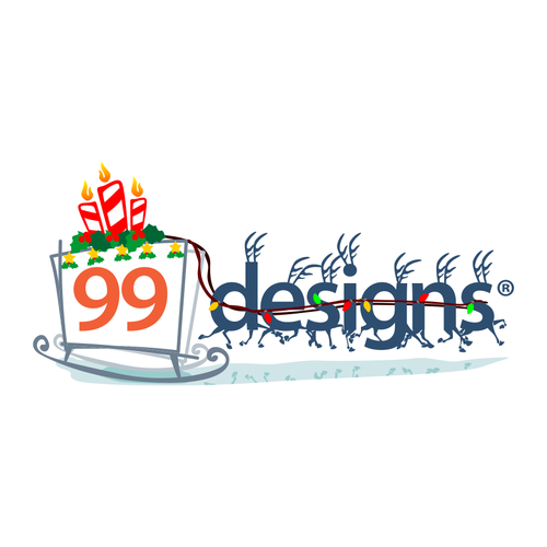 Design finalista por peper pascual