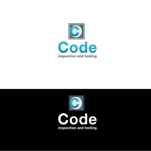 Design finalista por Hadi78_soni