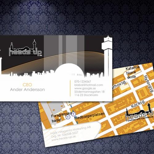 Diseño finalista de jawsofsteel