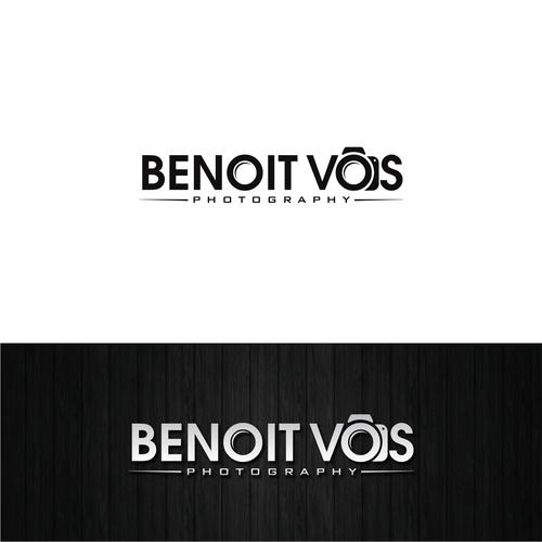 Design finalisti di d'Bejan