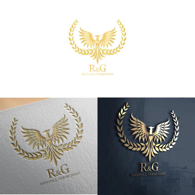 Diseño ganador de _alek