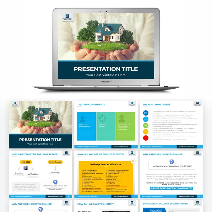 Gewinner-Design von Hadinsuk™