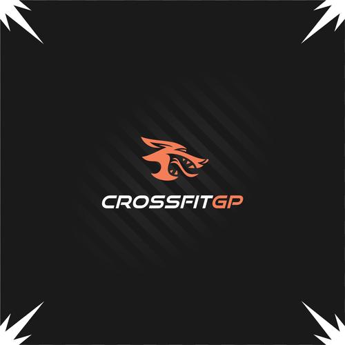 Runner-up design by kopo