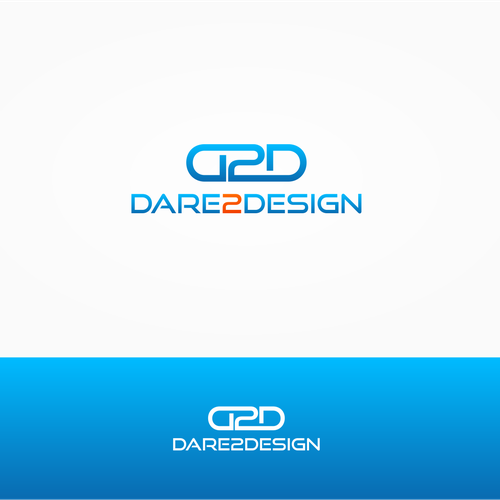 Diseño finalista de Art_Dhian