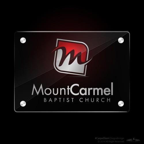 Runner-up design by CarpeDiem™