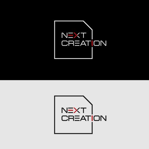 Ontwerp van finalist BulBid Design