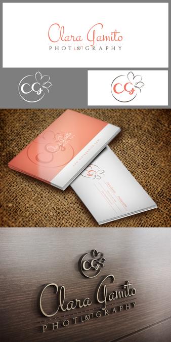 Winning design by DeGab