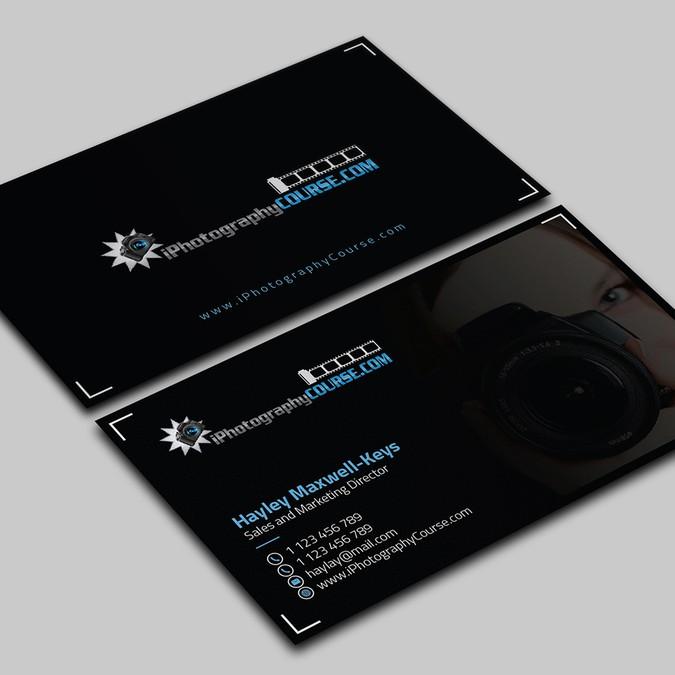 Gewinner-Design von 248LTD