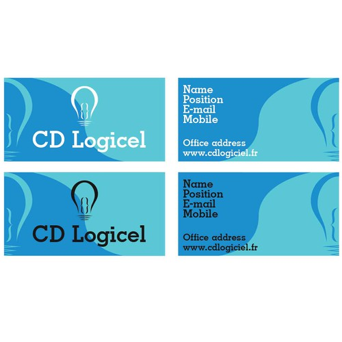 Meilleur design de Guilherme Lamoglia Cabral