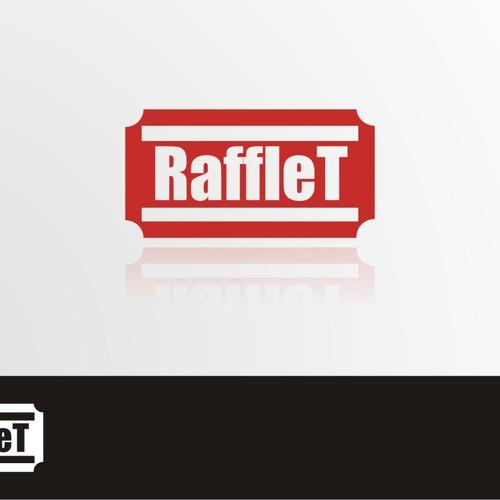Runner-up design by realrelax