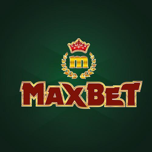 Maxbet logo redesign | Logo design contest | 99designs