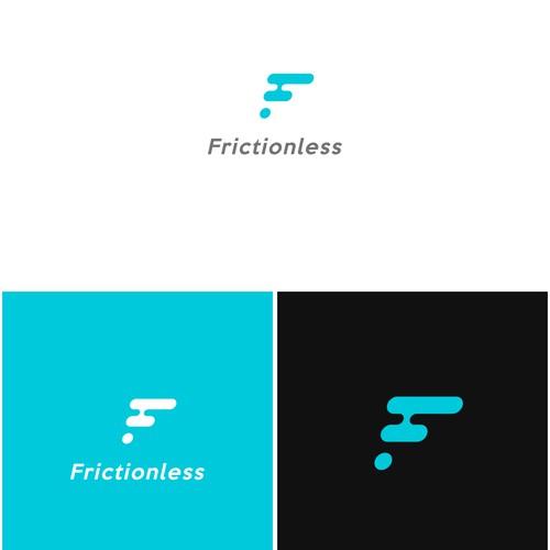 Ontwerp van finalist Designer Hex