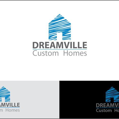 Design finalista por kamee