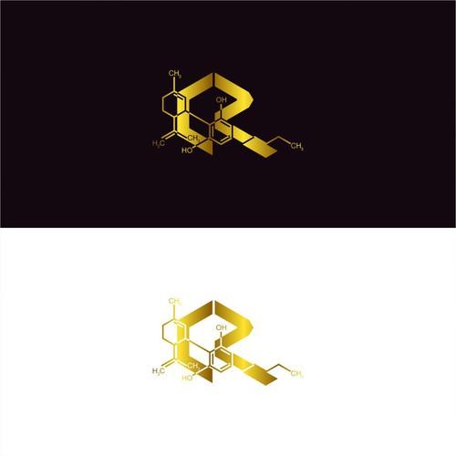 Runner-up design by FAZdesign