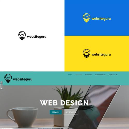 Inspiring Logo Design Contests 99designs