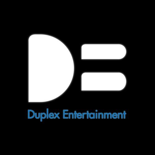 Design finalisti di MixMonkey