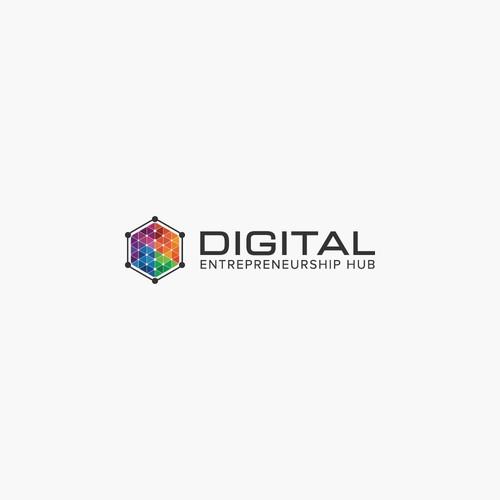 Design finalisti di Allea™