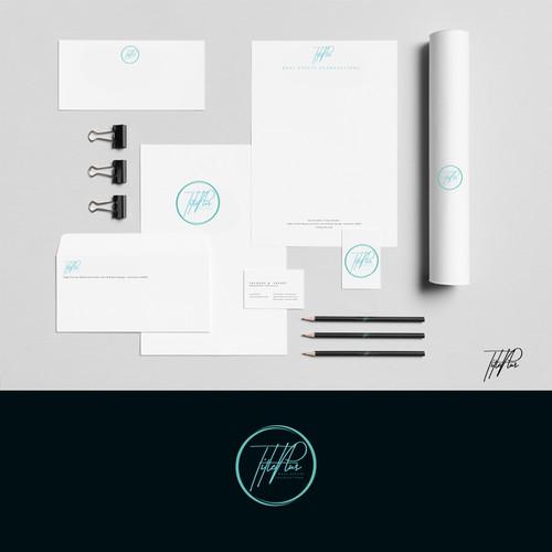 Diseño finalista de IbnuSyhd