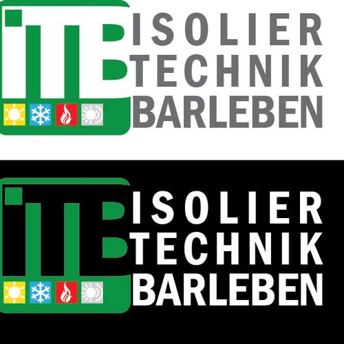 Design finalisti di design4u2011