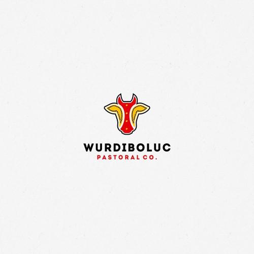 Runner-up design by vivic4