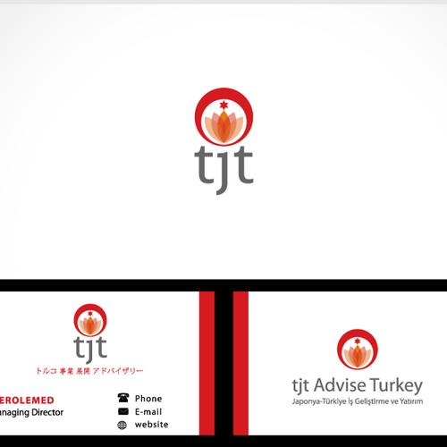 Zweitplatziertes Design von ibay**