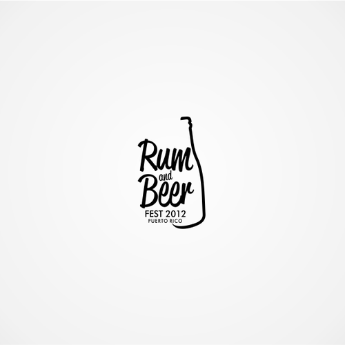 Runner-up design by kzk.eyes
