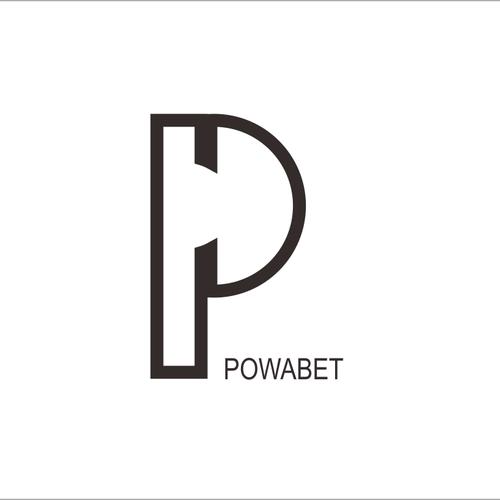 Diseño finalista de Fawwaz_R