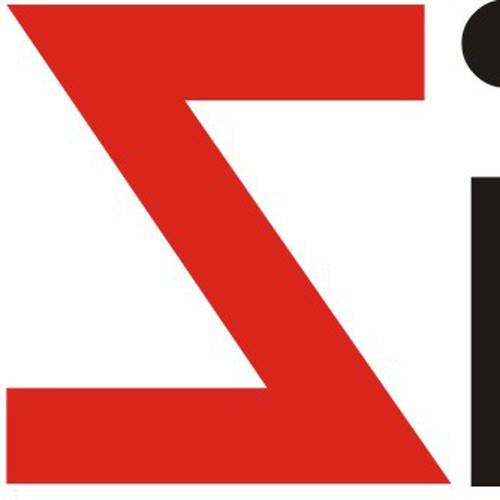 Diseño finalista de noor zakiy m