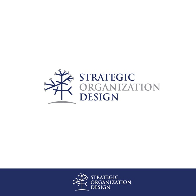 Design gagnant de AC Graphics