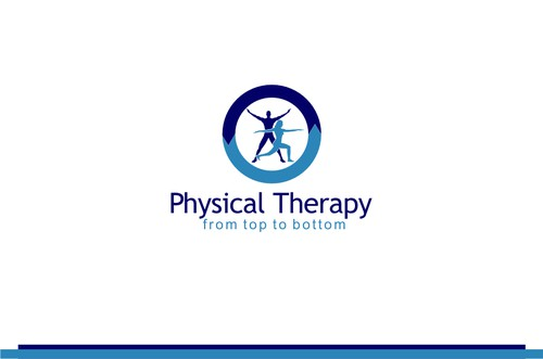 physical therapy scholarship contest Present a poster at the eoh symposium previous 1 2 3 4 5 6 next pause  news & events for faculty & staff accreditation assessment scholarships.