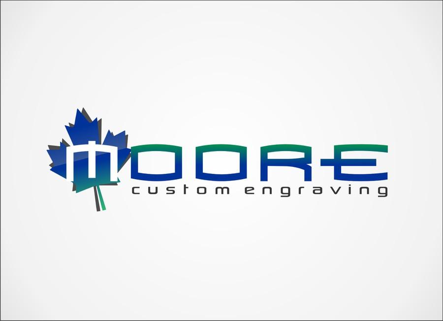 Gewinner-Design von Casa Logo