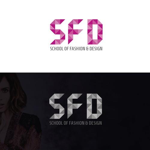 Design finalista por avantiOG