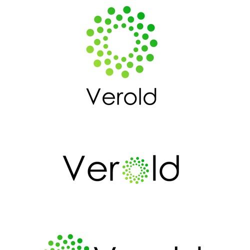 Design finalista por Webhound2