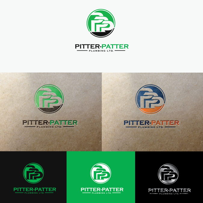Winning design by PandaTheBear