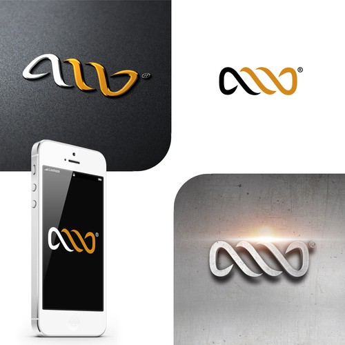Runner-up design by awugraphico