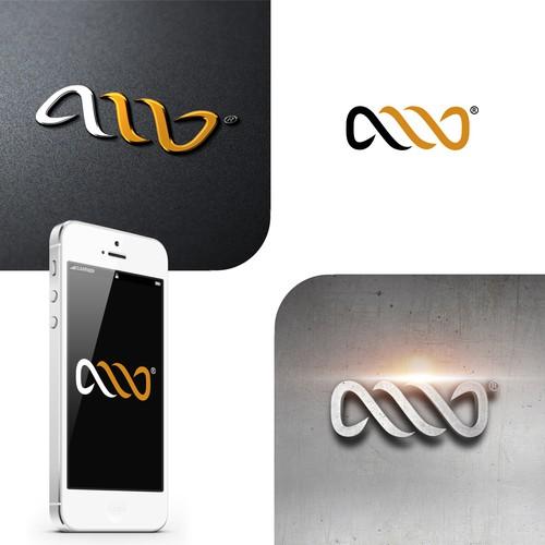 Zweitplatziertes Design von awugraphico